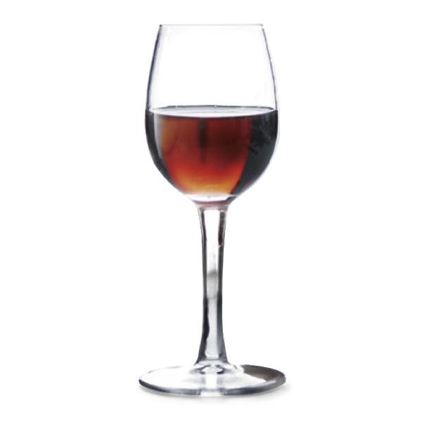 Cabernet port glasses 70ml for Cocktail 7cl
