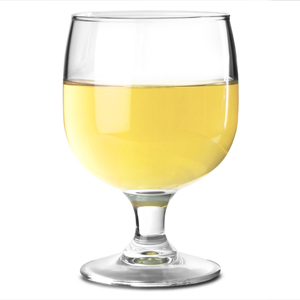 Amelia Wine Goblets 8.8oz / 250ml