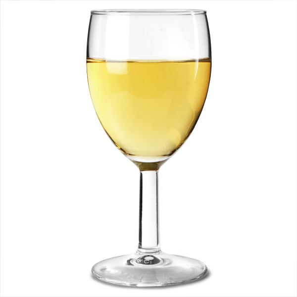Savoie Wine Glasses 5 3oz 150ml Drinkstuff