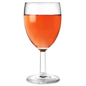 Savoie Wine Glasses 6.7oz / 190ml