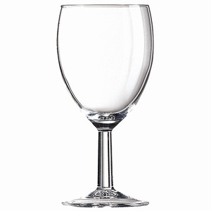 Savoie Sherry Glasses 2.1oz / 60ml