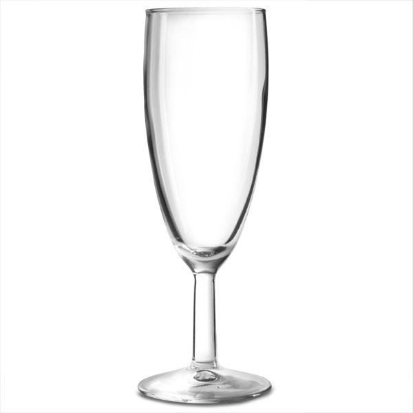 Savoie champagne flutes 6oz 170ml champagne glasses for Buy champagne glasses online