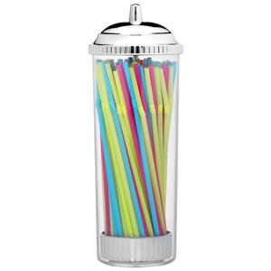 Mix It Straw Dispenser