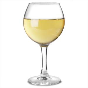 Elegance Ballon Wine Glasses 7.4oz / 210ml
