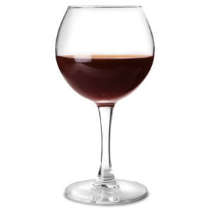 Elegance Ballon Wine Glasses 10oz / 280ml
