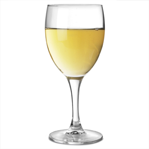 Elegance Wine Glasses 5.1oz / 145ml