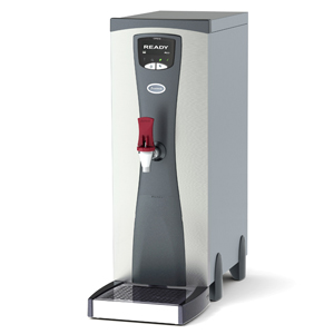 Instanta Counter Top Water Boiler CPF310