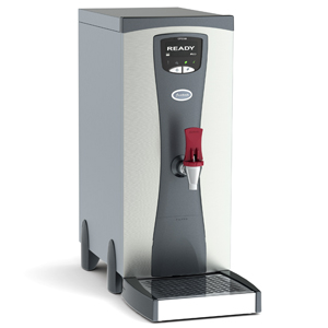 Instanta Counter Top Water Boiler CPF2100