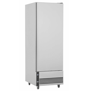 Foster Eco Pro G2 UnderMount Freezer Cabinet 600ltr EP700LU