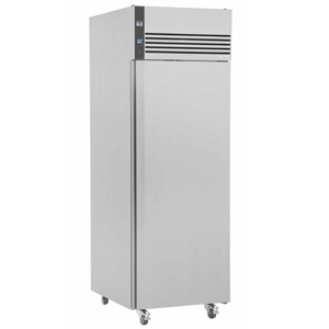 Foster Eco Pro G2 Upright Freezer Cabinet 600ltr EP700L