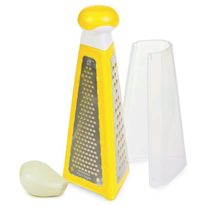 Progressive Mini Pyramid Grater