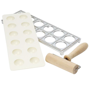 Swift Ravioli Making Kit