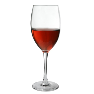 Malea Wine Glasses 12.3oz / 350ml