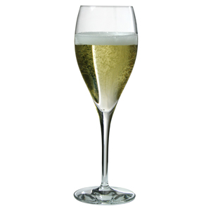 Oenologue Expert Champagne Flutes 9oz / 260ml