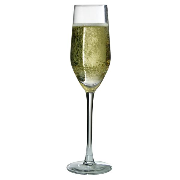 Mineral champagne flutes 160ml champagne glasses for Buy champagne glasses online
