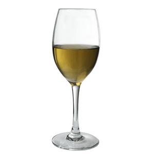 Malea Wine Glasses 8.75oz / 250ml