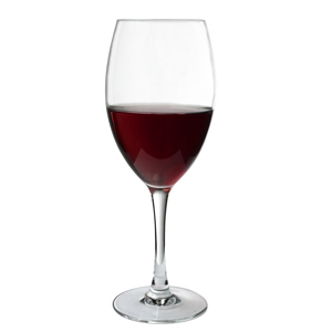 Malea Wine Glasses 16.5oz / 470ml