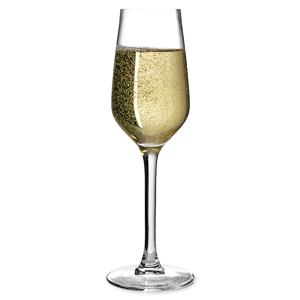 Millesime Champagne Flutes 6.7oz / 190ml