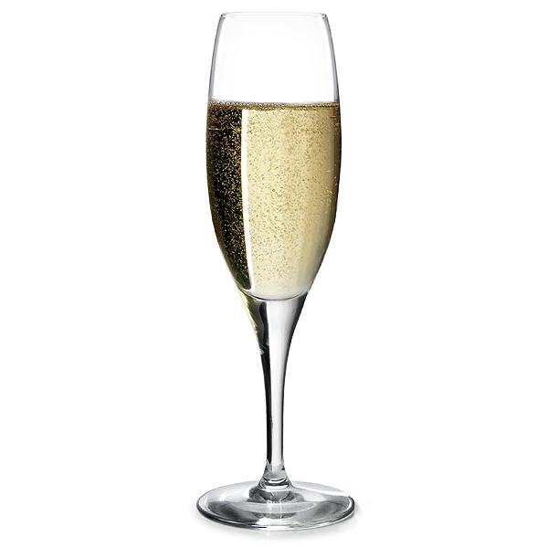 Sensation champagne flutes 160ml champagne for Buy champagne glasses online
