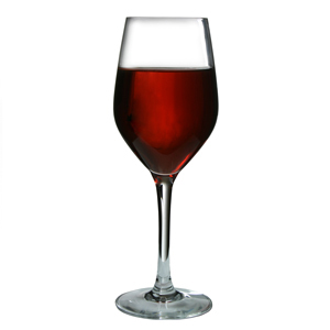 Arcoroc Mineral Wine Glasses 9.5oz / 270ml (Case of 24) Image