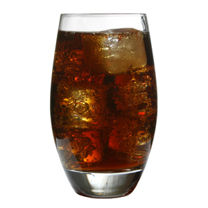 Malea Hiball Tumblers 12.3oz / 350ml
