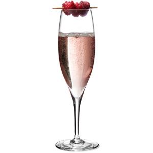 Divin Champagne Flutes 5.6oz / 160ml