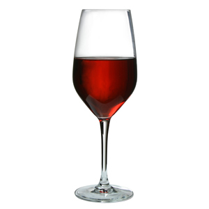 Mineral Wine Glasses 20.4oz / 580ml