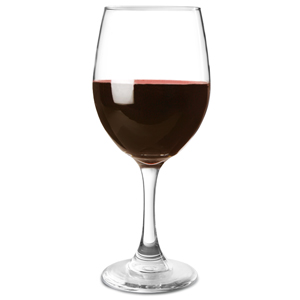 Perception Wine Glasses 20.8oz / 590ml