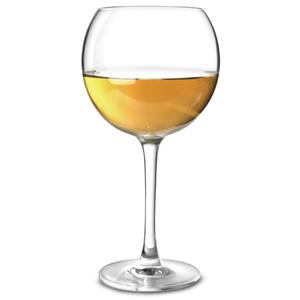 Cabernet Ballon Wine Glasses 16oz / 470ml