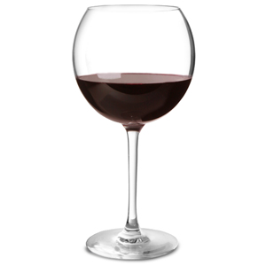 Cabernet Ballon Wine Glasses 20oz / 580ml