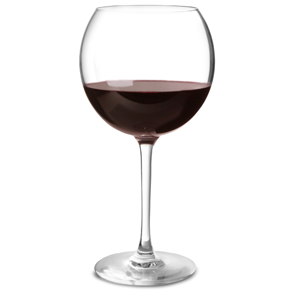 Cabernet Ballon Wine Gles 20oz 580ml