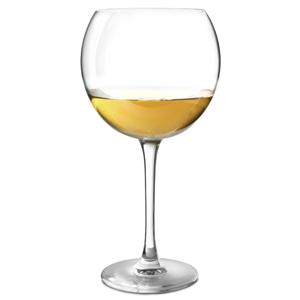 Cabernet Ballon Wine Glasses 26oz / 700ml