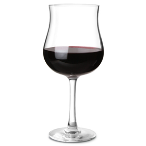 Cabernet Lyre Beaujolais Wine Glasses 13.4oz / 380ml