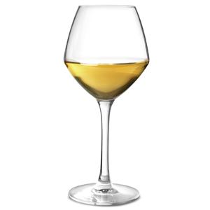 Cabernet Vins Jeunes Wine Glasses 12.3oz / 350ml