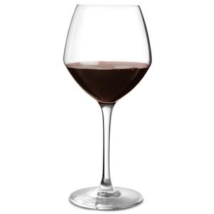 Cabernet Vins Jeunes Wine Glasses 16.5oz / 470ml