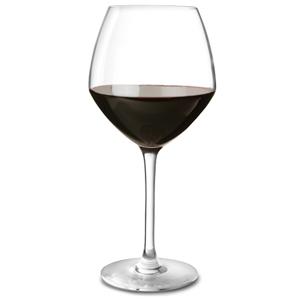 Cabernet Vins Jeunes Wine Glasses 20.4oz / 580ml