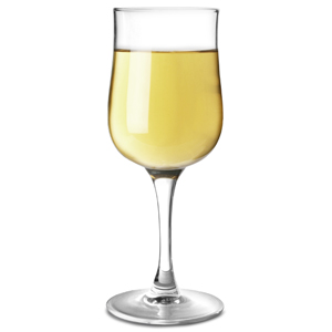 Cepage Wine Glasses 8oz LCE at 175ml