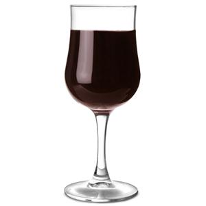 Cepage Wine Glasses 10.8oz LCE at 250ml