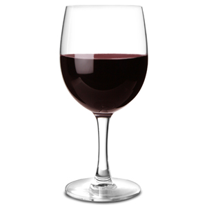 Ceremony Wine Glasses 11.3oz / 320ml