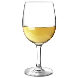 Ceremony Wine Glasses 15.8oz / 450ml