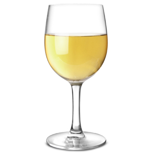 Ceremony Wine Glasses 8oz / 230ml