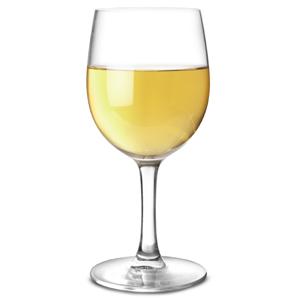 Ceremony Wine Glasses 8oz / 230ml