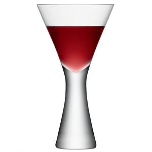 LSA Moya Wine Glasses 13.9oz / 395ml