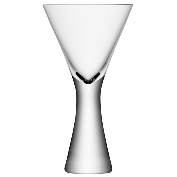Lsa Moya Wine Glasses 13 9oz 395ml Drinkstuff