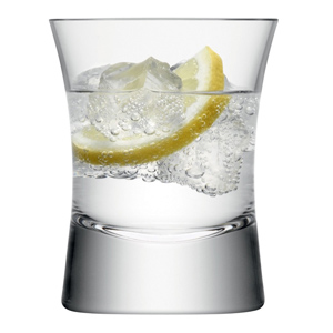 LSA Moya Tumblers 10oz / 290ml