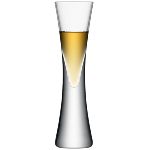 LSA Moya Liqueur Glasses 1.75oz / 50ml