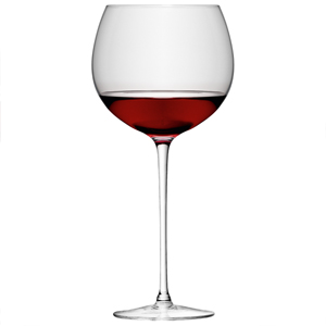 LSA Wine Collection Balloon Wine Glasses 20oz / 570ml