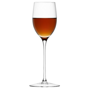 LSA Bar Sherry Glasses 6.7oz / 190ml