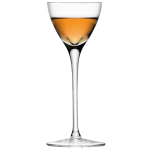 LSA Bar Liqueur Glasses 3.5oz / 100ml
