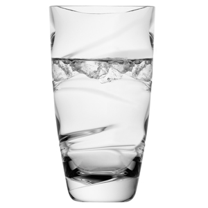 LSA Malika Highball Glasses 15.8oz / 450ml